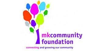 http://www.mkcommunityfoundation.co.uk/