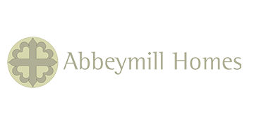 https://abbeymillhomes.co.uk/