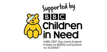 http://www.bbc.co.uk/corporate2/childreninneed