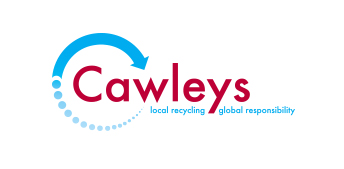 https://www.cawleys.co.uk/