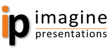 http://www.imaginepresentations.co.uk/