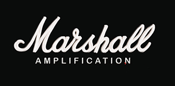 https://marshallamps.com/