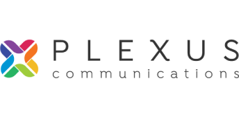 https://www.plexuscommunications.co.uk/