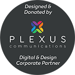 Plexus Communications