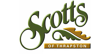 http://www.scottsofthrapston.co.uk/