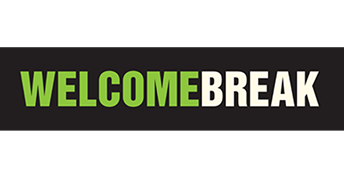 https://www.welcomebreak.co.uk/