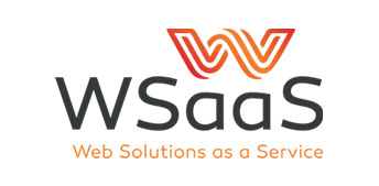 https://www.wsaas.co.uk/